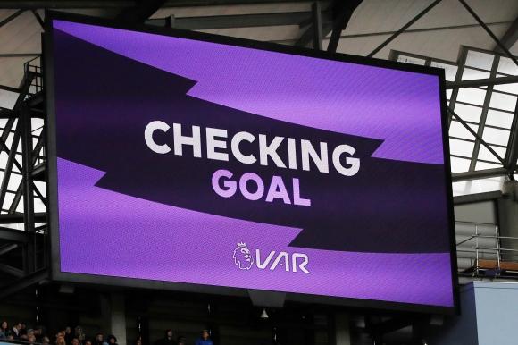 Използването на BAP в груповата фаза на Лига Европа се отлага