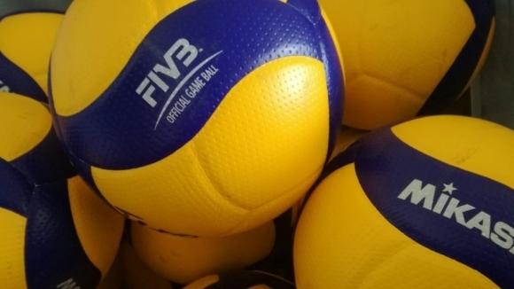Държавното първенство за девойки по волейбол ще бъде...