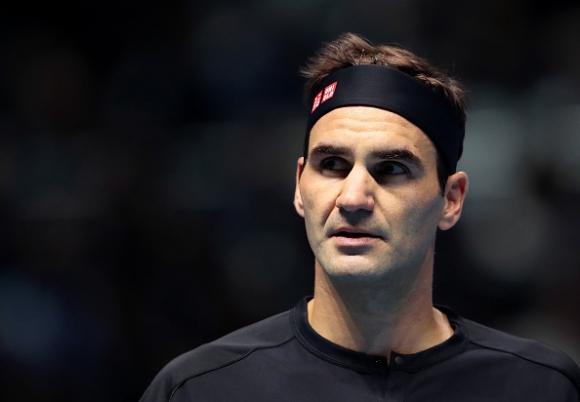 Федерер обясни какво би го накарало да прекрати...