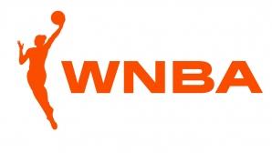 Седем баскетболистки от WNBA са заразени с коронавирус