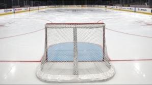 Положителните тестове в НХЛ станаха 23
