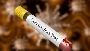 174 са новите случаи на коронавирус у нас, жертвите са 4
