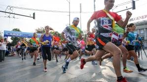 За шести път на 6 септември най-силните бегачи ще стартират в щафетен маратон