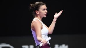 Удължават срока за записване за първия турнир от завръщането на WTA