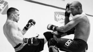 Промо преди UFC 251: Ян срещу Алдо