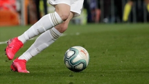 Азиатската футболна централа обяви как ще завършат турнирите и първенствата
