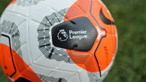 Клубовете от Премиър лийг отлагат две важни решения за 24 юли