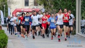 Run Bulgaria: Дупница рън е първото състезание от веригата за 2020-а година