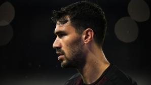 Манчестър Юнайтед предлага 35 милиона за капитана на Милан