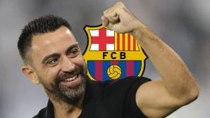 Джосеп Бартомеу: Рано или късно Шави ще бъде треньор на Барселона