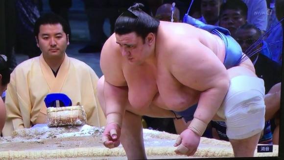 Трета победа за Даниел Иванов-Аоияма в Токио