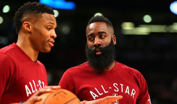 Стивън Ей Смит посочи петимата играчи, които ще са под най-голямо напрежение при рестарта на НБА (видео)