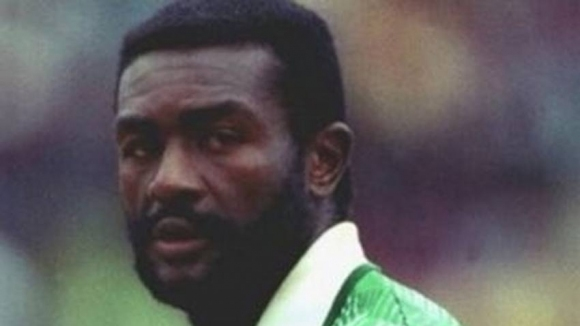 Капитанът на Камерун от Мондиал 90 почина на 57-годишна възраст