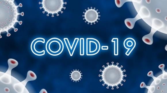 204 новозаразени с COVID-19 у нас, рекорден брой на починалите за денонощие - 16