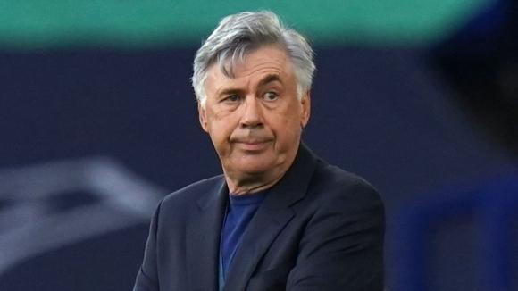 Анчелоти: Шампионската лига е мания за Юве, ПСЖ и Ман...