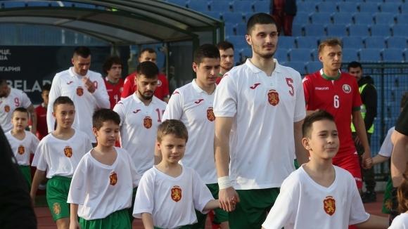 Български национал премина в Трета лига на Германия
