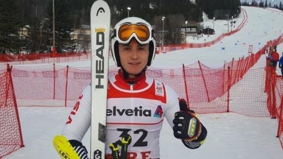 Алпиецът Йоан Тодоров: Освобождаването дойде като гръм от ясно небе