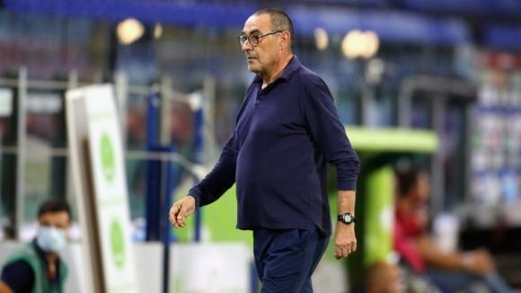 Индзаги и Почетино варианти за треньор на Ювентус