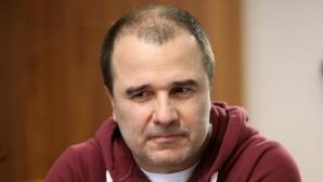 """Сектор """"Г"""" покани Цветомир Найденов на медиен дебат"""