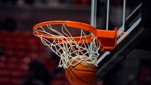 Столично дерби открива петото държавно първенство по баскетбол на колички