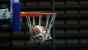 Женският баскетболен отбор на Берое запази основното си ядро