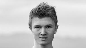Фатален инцидент със 17-годишен колоездач