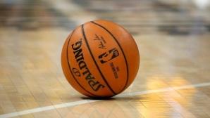 Академик Пловдив отново ще играе в Балканската лига