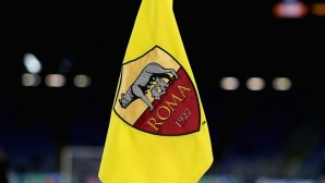 Американски милиардер купува Рома