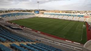 Ето къде българските отбори могат да играят квалификационните си мачове в Европа