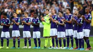 Промени във формата на белгийското първенство