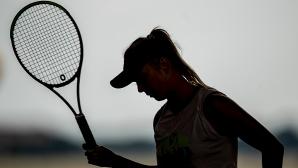 """Още една водеща тенисистка каза """"не"""" на US Open"""