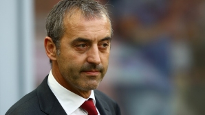 Торино назначи нов треньор