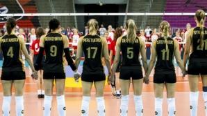 Украйна привлича бразилец за национален селекционер