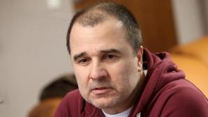 Найденов: Божков и Оздравителят от село са виновниците да има два ЦСКА