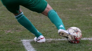 Резултати от първия кръг на Югоизточна Трета лига