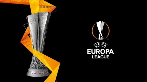 Ето ги потенциалните съперници на ЦСКА-София, Славия и Локо (Пд) в Лига Европа
