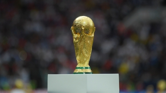 Световните квалификации в зона Азия бяха отложени за догодина