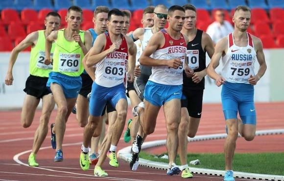 Министерството на спорта на Русия осигури парите за...