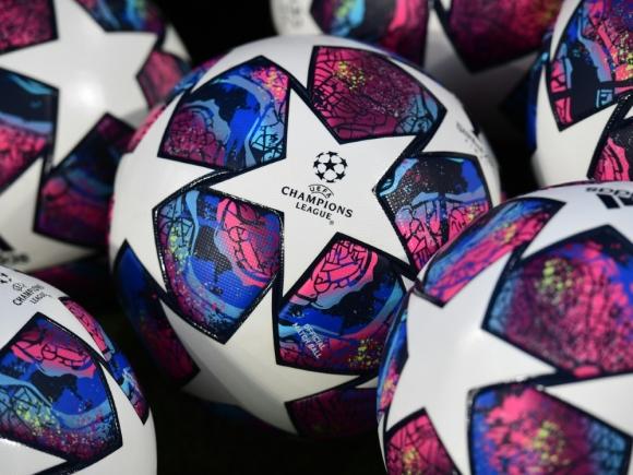 УЕФА присъди служебна загуба за косовския Дрита в...