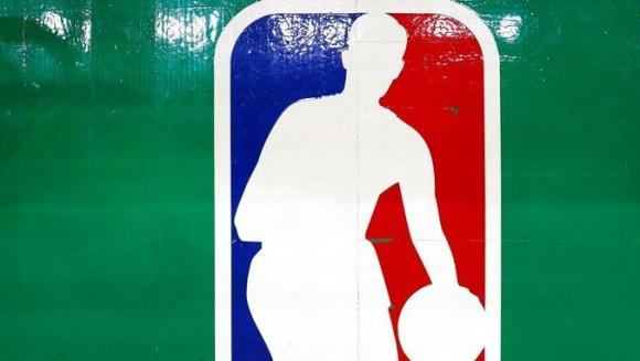 Тестът за COVID-19, финансиран от НБА и асоциацията на играчите, е получил разрешение за обществено използване