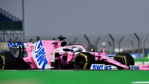 Ферари и Рено обжалваха наказанието на Рейсинг Пойнт