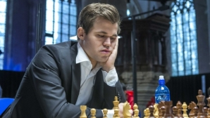 "Карлсен срещу Накамура в големия финал на ""Magnus Carlsen Chess Tour"""