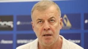 Сираков: Тире само през трупа ми! (видео)