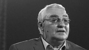 Министър Кралев за Бисер Михайлов: Напусна ни достоен човек, отдал живота си на спорта