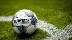 Футболисти в Германия ще играят чисто голи в знак на протест срещу комерисализацията във футбола