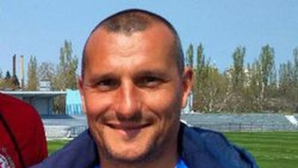 Илиян Памуков: Влязохме малко пренавити, точно защото ни беше първи мач