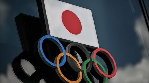 Олимпийски игри в Токио със сигурност ще има