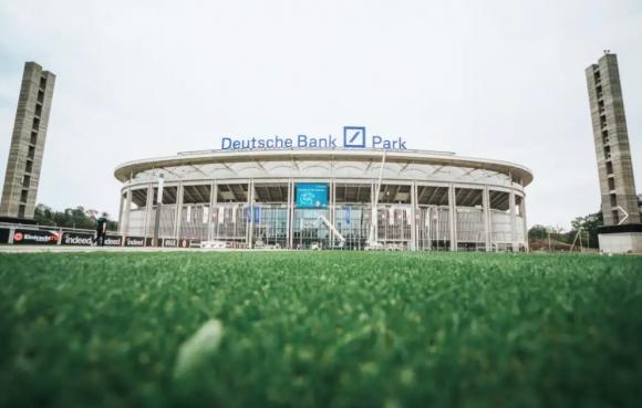 Още един клуб от Бундеслигата ще може да пуска хора по трибуните