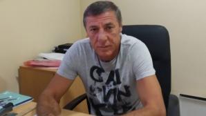 Треньорът на Пирин (ГД) Николай Пиргов: Битката в шампионата тази година ще бъде много интересна