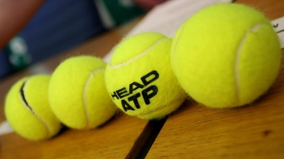 Търговище ще бъде домакин на турнир по тенис за любителите